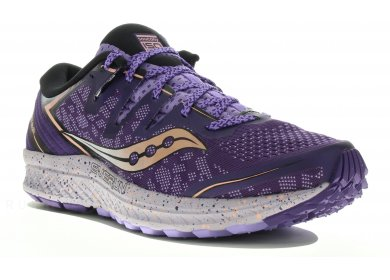 Saucony Guide ISO 2 TR W