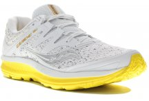 Route Chaussures amp; Saucony Running Chemin Homme 4TwRTZBq