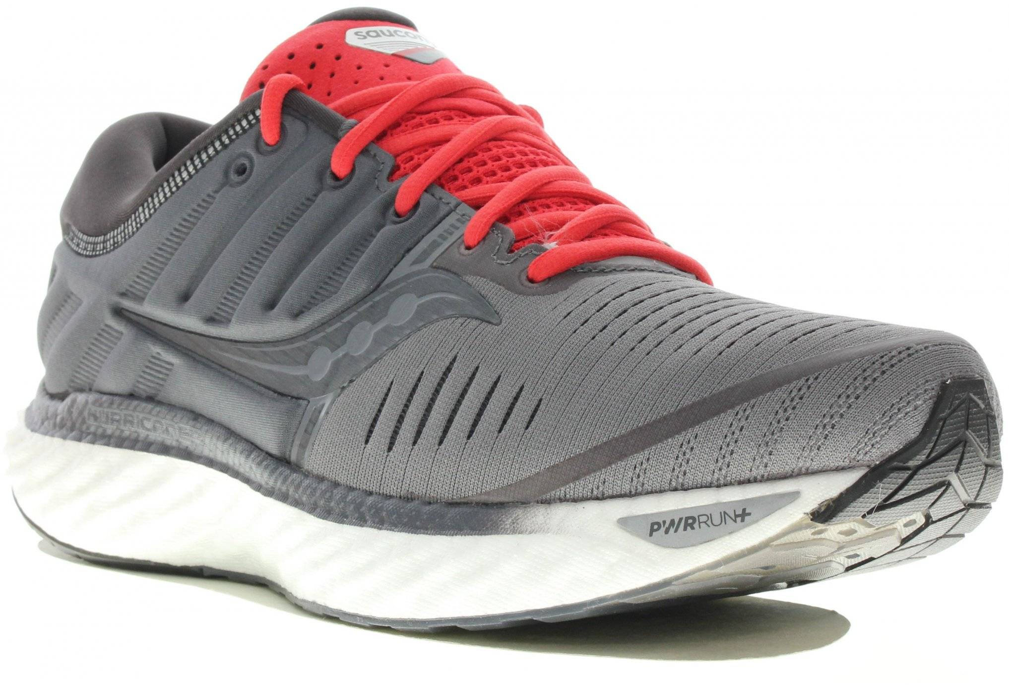 Saucony Hurricane 22 M Chaussures homme