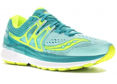 Guide ISO Chaussures running femme Blanc / Aqua 36 Chaussures Nike