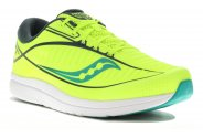 Saucony Kinvara 10 Junior