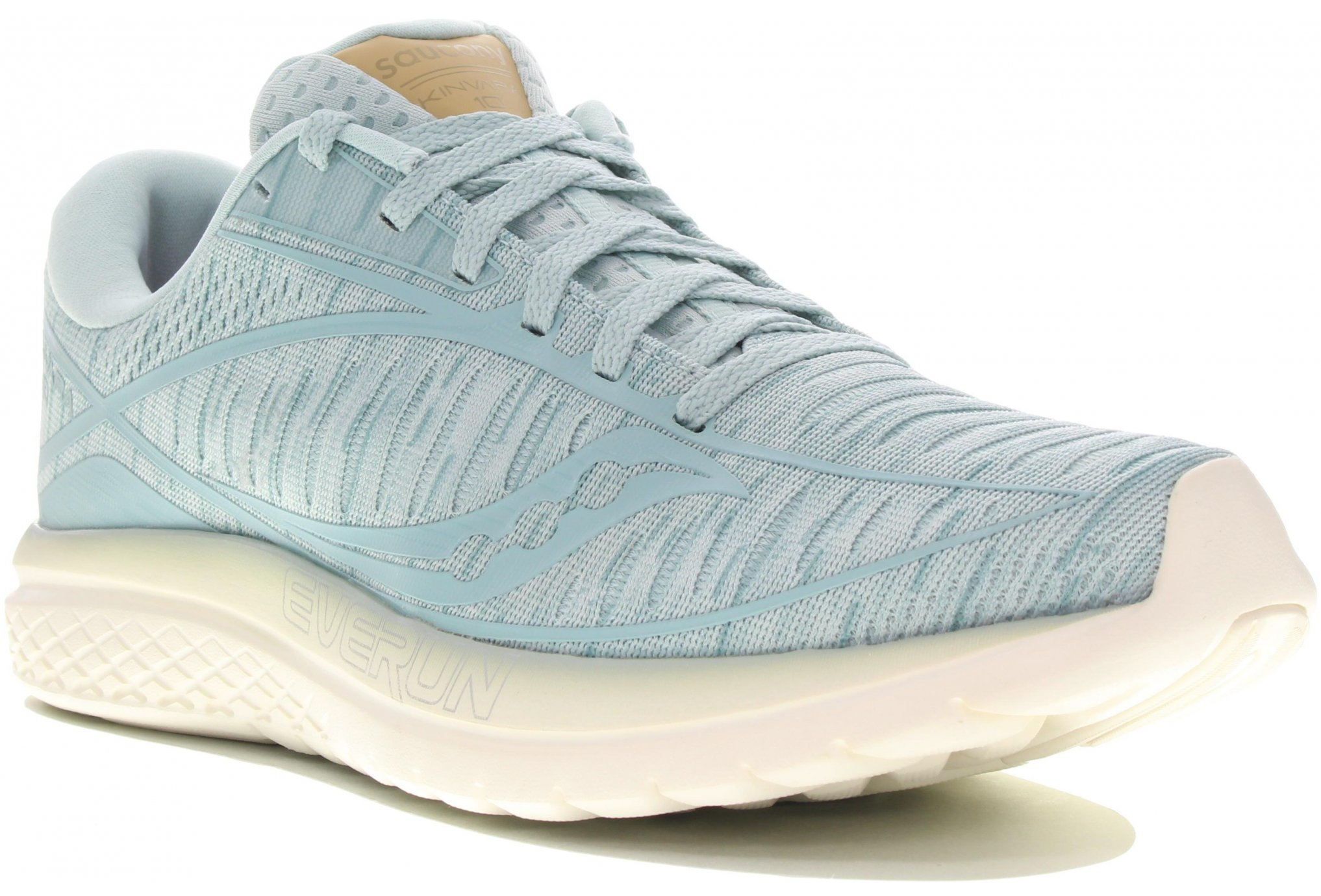 Saucony Kinvara 10 W Chaussures running femme