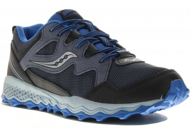 Saucony Peregrine Shield Junior