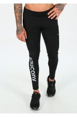 Saucony Powertight M