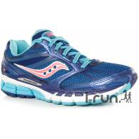 Saucony ProGrid Guide 8 W