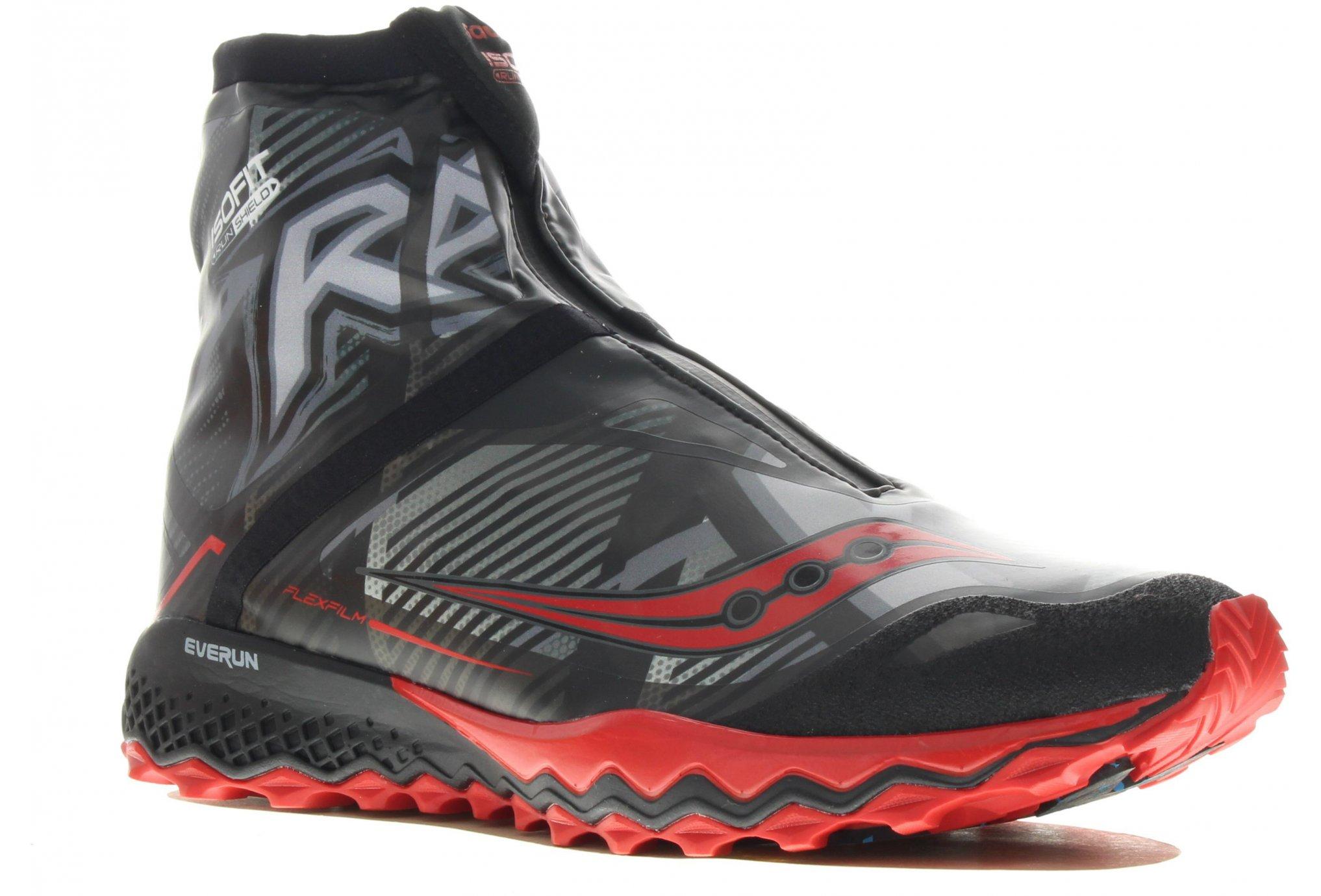 Saucony Razor Ice+ M Chaussures homme