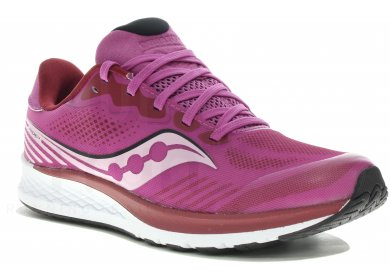 Saucony Ride 14 Fille