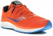 Saucony Ride Iso Junior