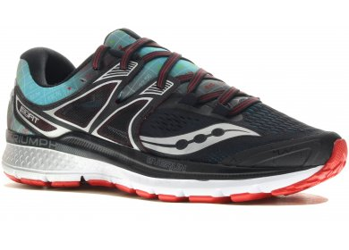 Saucony Triumph ISO 3 Limited Edition NYC 2016 W