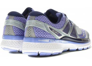 Saucony Triumph ISO 3 W