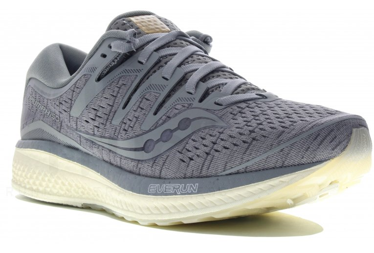 saucony triumph mujer 2015
