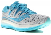 581ae0f98cf Chaussures running Saucony femme