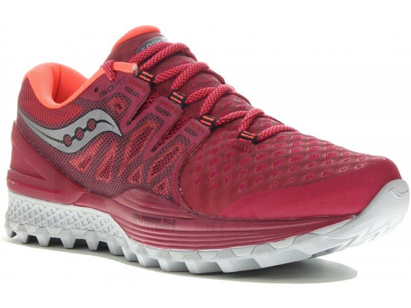chaussures running 38