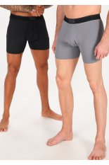 Saxx Pack Quest Brief Fly M