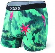 Saxx Volt
