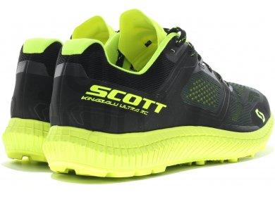 Scott Kinabalu Ultra RC M