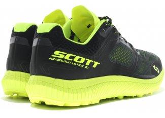 Scott Kinabalu Ultra RC
