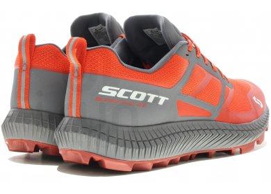 Scott Supertrac 2.0 M