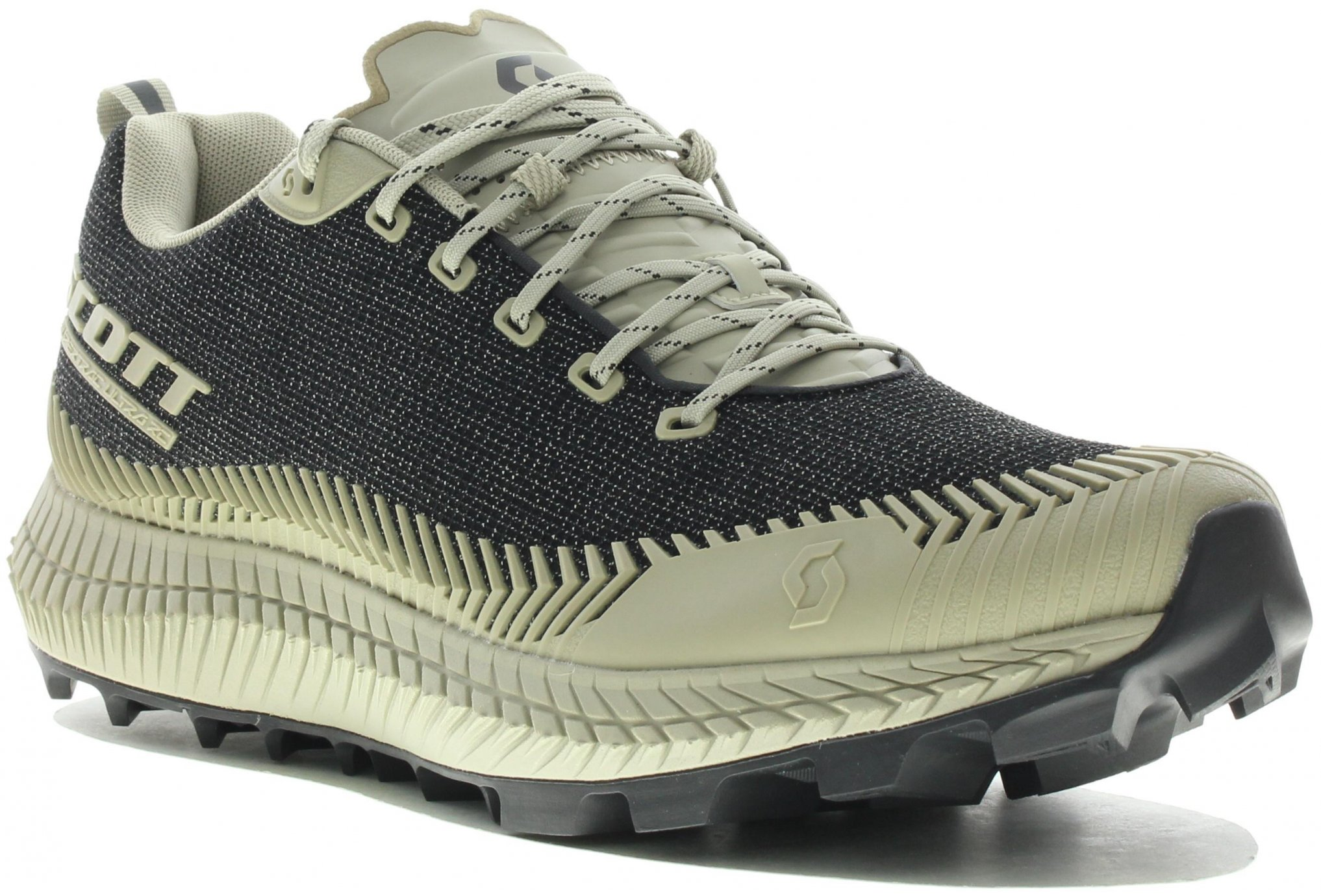 Scott Supertrac Ultra RC M Chaussures homme