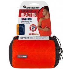 Sea To Summit Drap de sac Thermolite Reactor Extreme - R