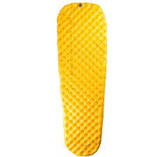 Sea To Summit Matelas gonflable ultra-léger - L