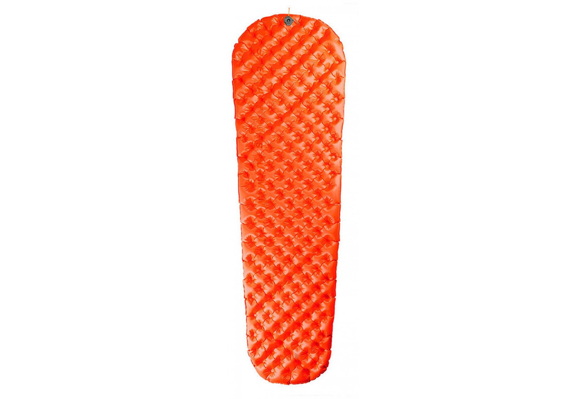 Sea To Summit Matelas gonflable Ultralight Insulated - S Bivouac