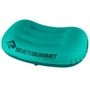 Sea To Summit Oreiller gonflable Aero Ultralight - L