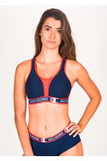 Shock Absorber Run Bra Padded Limited Edition Champions
