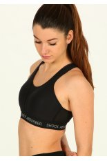 Shock Absorber Run Bra Padded