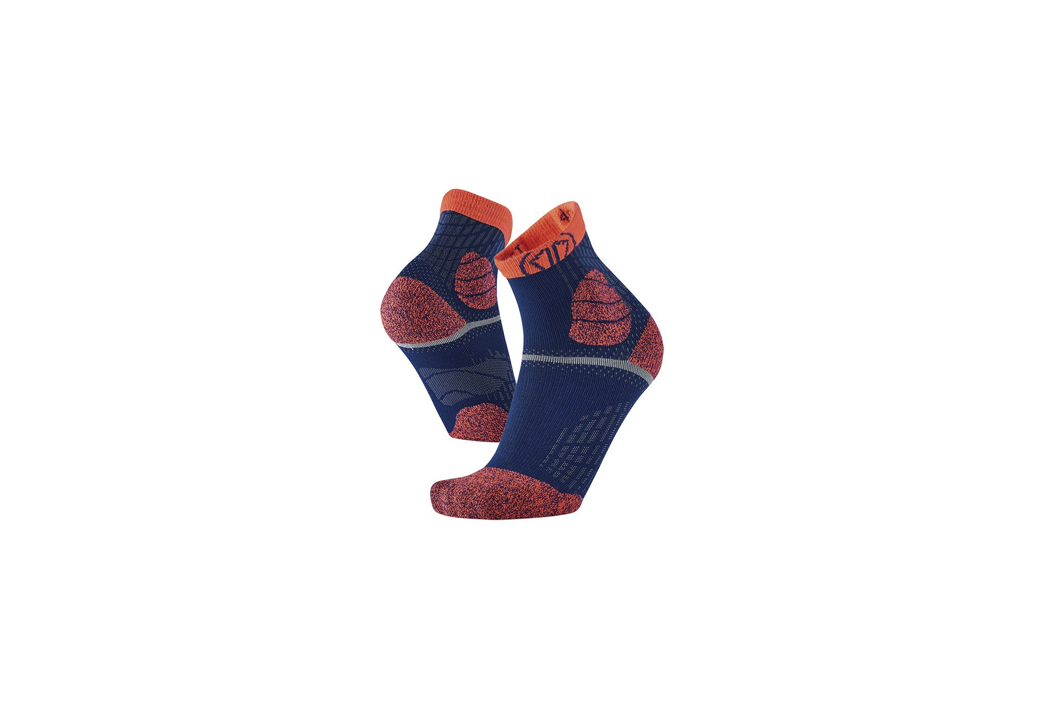 Sidas Trail Protect Chaussettes