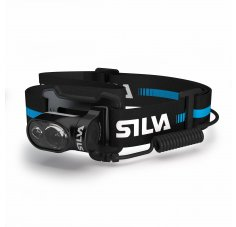 Silva Cross Trail 5X