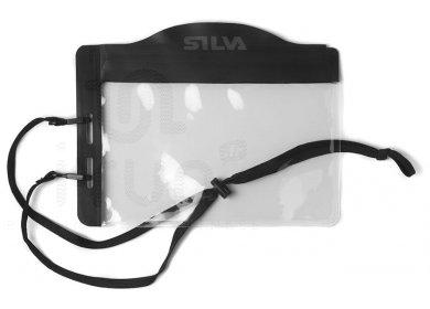 Silva Etui Waterproof - M