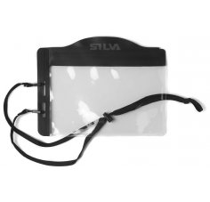 Silva Etui Waterproof - M