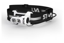 Silva Trail Runner 4 Ultra