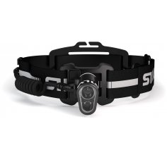 Silva Trail Speed 4XT + 1 Batterie additionnelle
