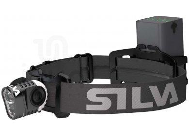 Silva Trail Speed 5XT