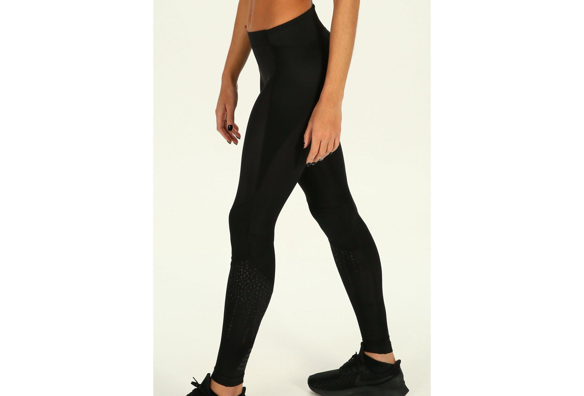 Skins Active 400 Starlight W Diététique Vêtements femme