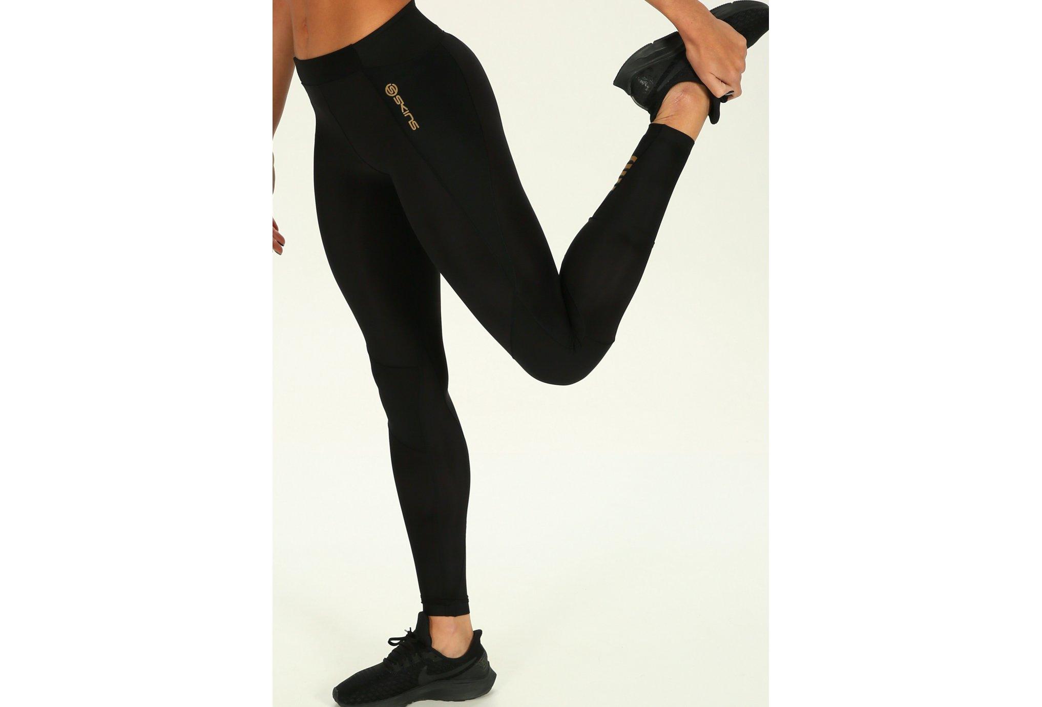 Skins Active 400 W Diététique Vêtements femme