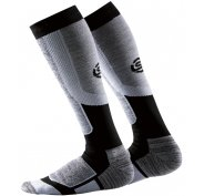 Skins Active Compression Thermal W
