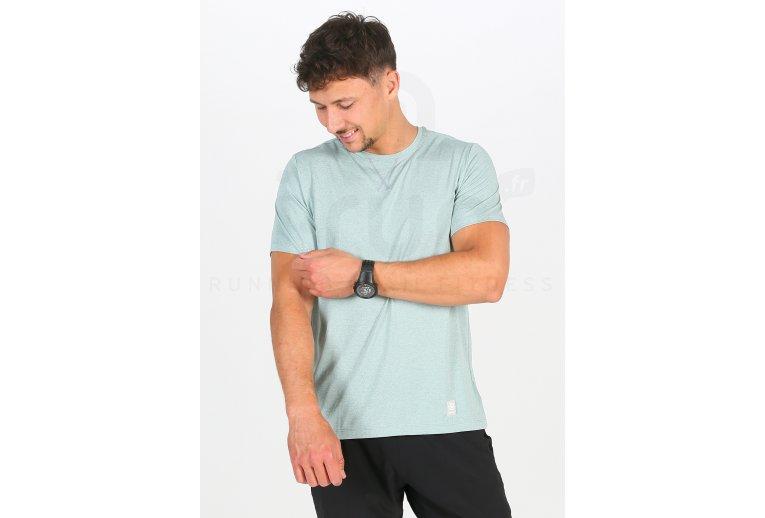 Skins Activewear Avatar M