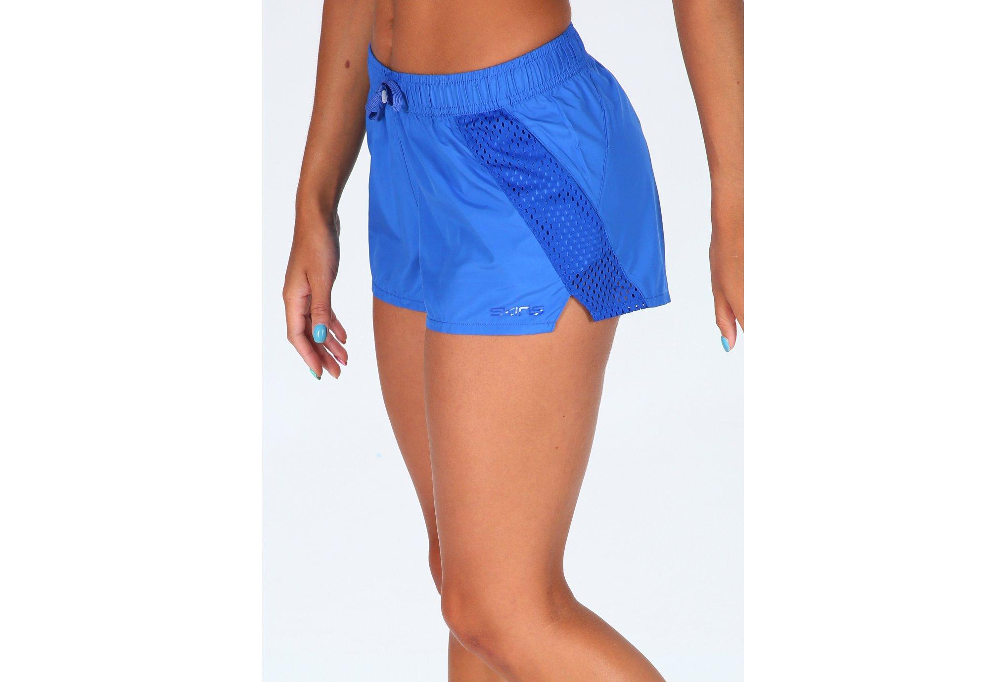 Skins Activewear Cone W Diététique Vêtements femme