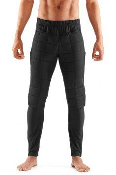 Skins Activewear Jedeye Training M