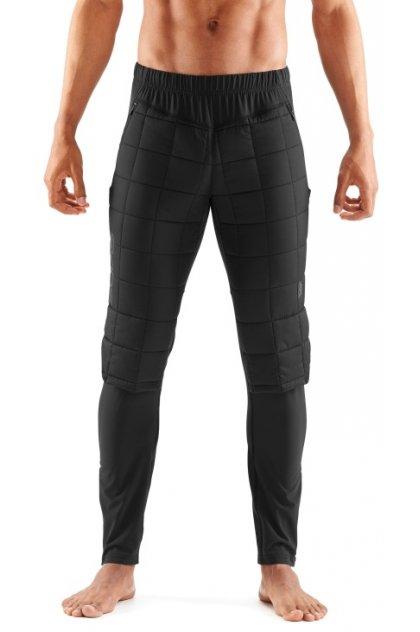 Skins Pantalón Activewear Jedeye Training