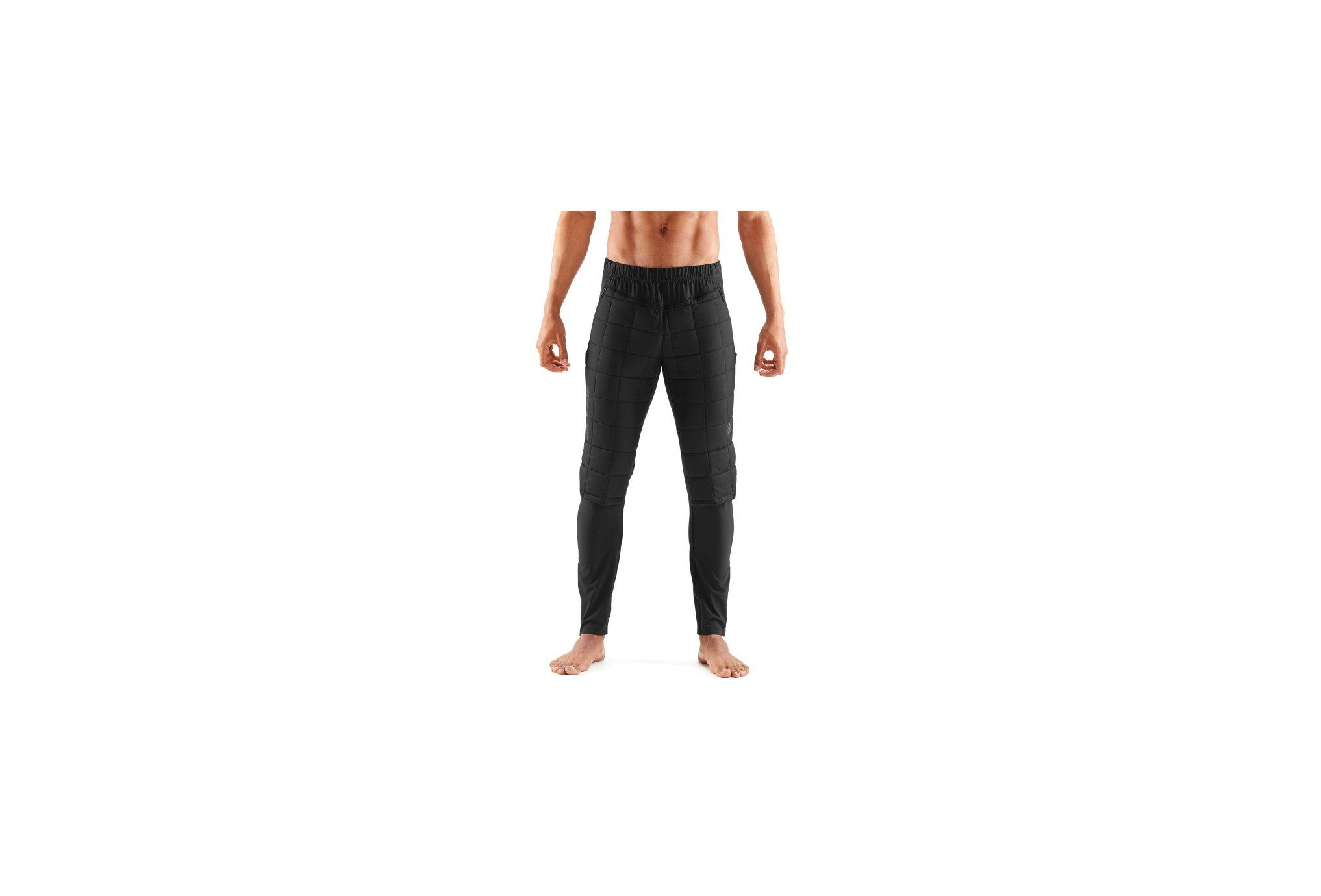 Skins Activewear Jedeye Training M Diététique Vêtements homme