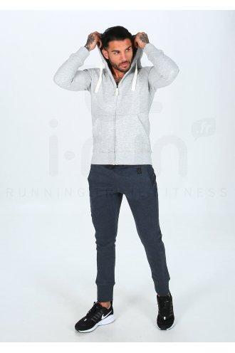 Skins Activewear Linear Tech Fleece M