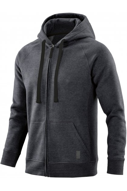Skins Chaqueta Activewear Linear Tech Fleece