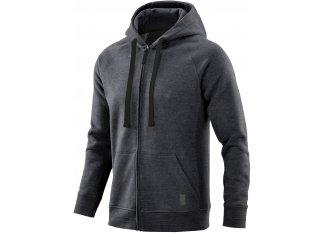 Skins Chaqueta Activewear Linear Tech Fleece