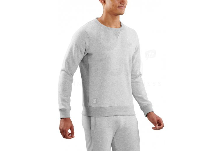 Skins Activewear Linear Tech Fleece M