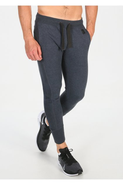 Skins Pantalón Activewear Linear Tech Fleece