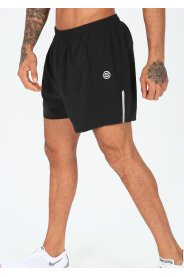 Skins Activewear Network 4 Inch M